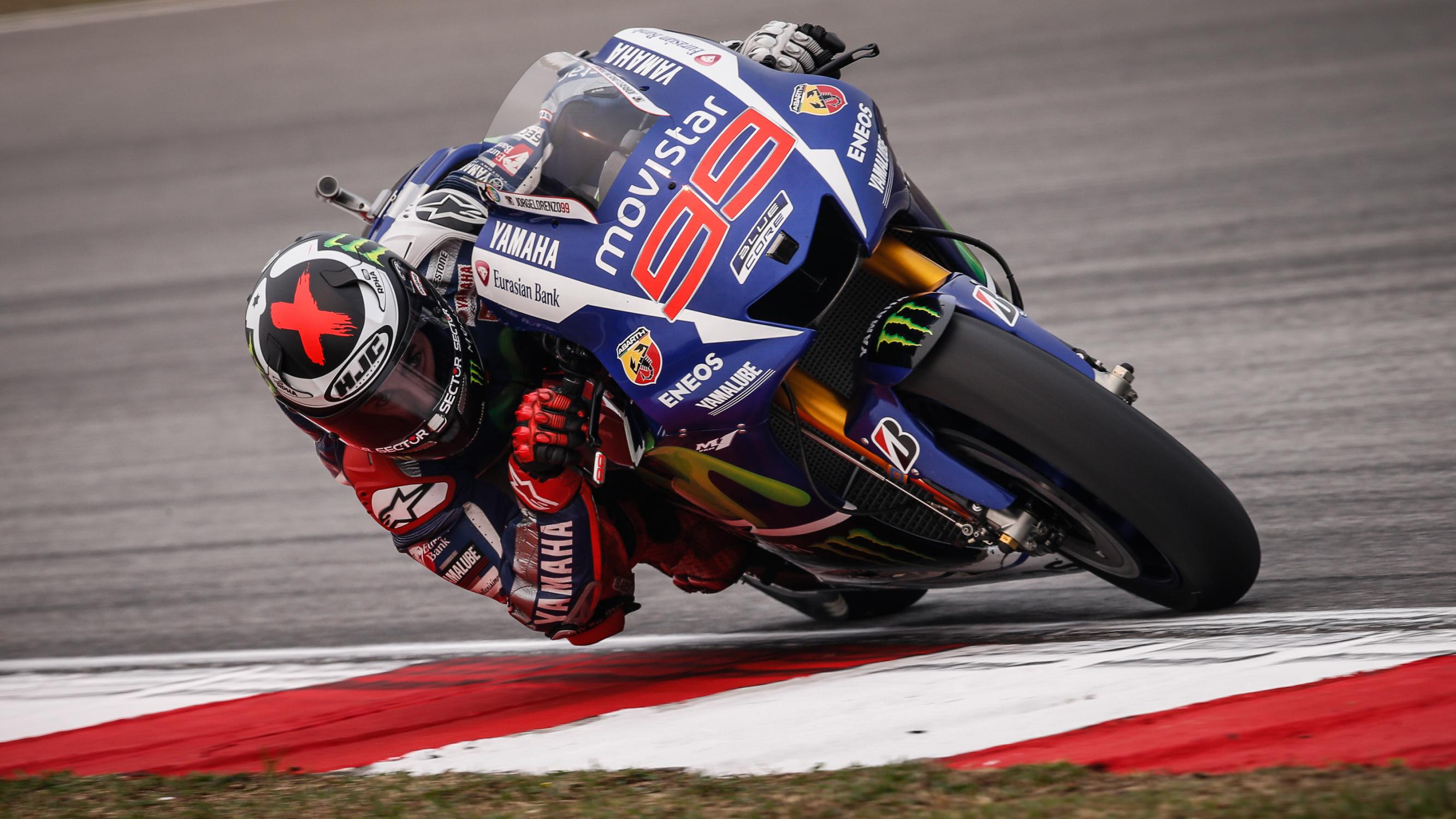 [GP] Sepang - Page 2 99-lorenzo_gp_3840.gallery_full_top_fullscreen