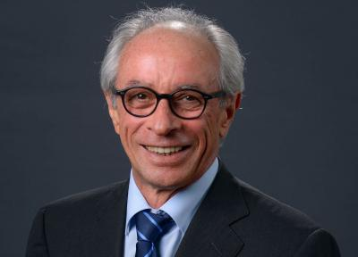 Open letter from FIM President Vito Ippolito