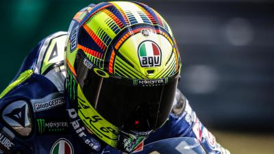 Movistar Yamaha issue reply to Honda