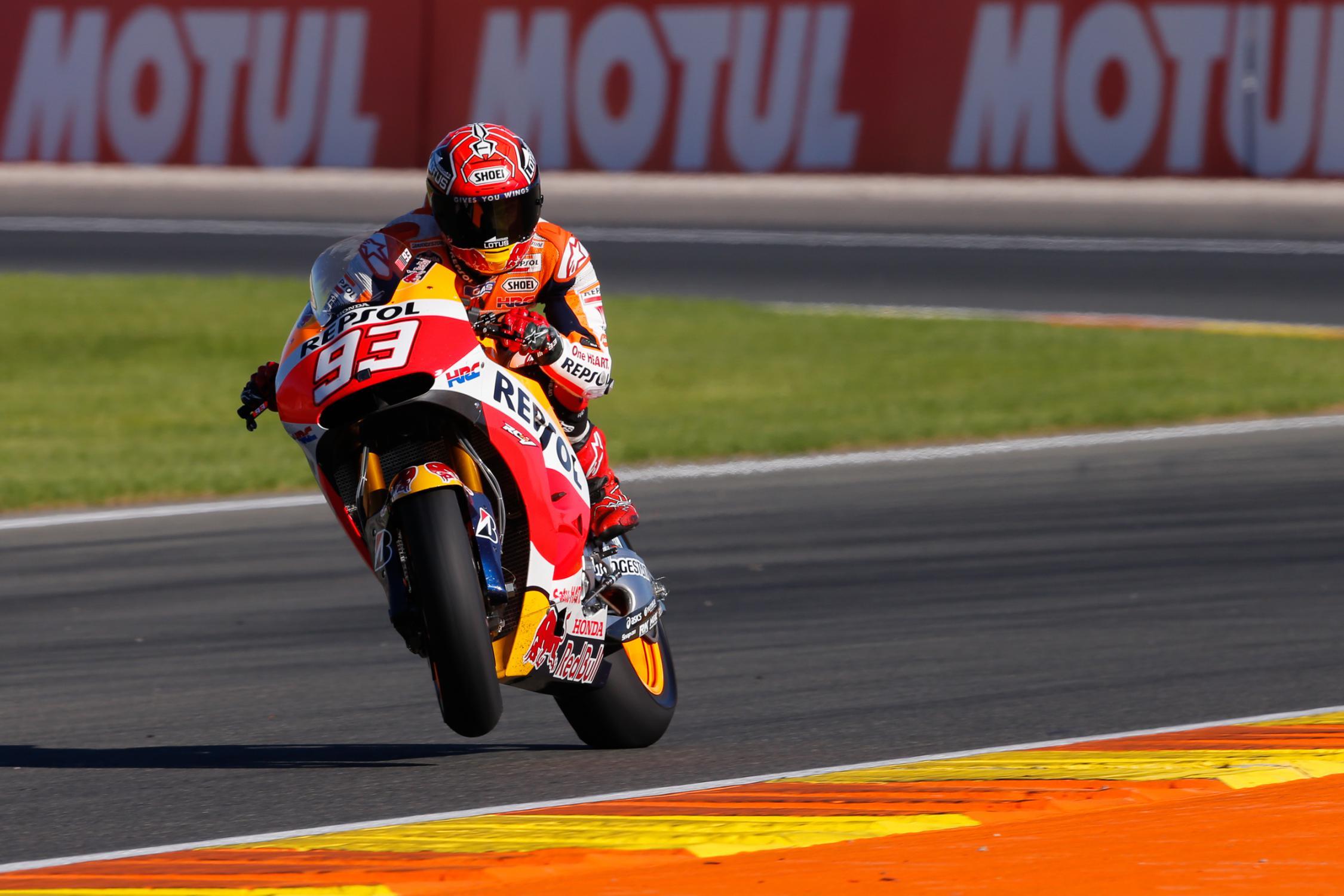 [GP] Valencia 93-marquez_gp_4169.gallery_full_top_fullscreen