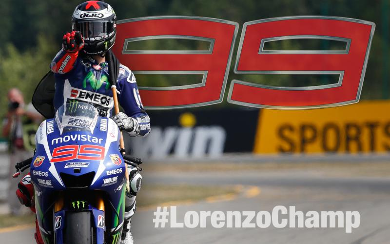 http://photos.motogp.com/2015/11/08/001_lorenzochamp_web.middle.jpg