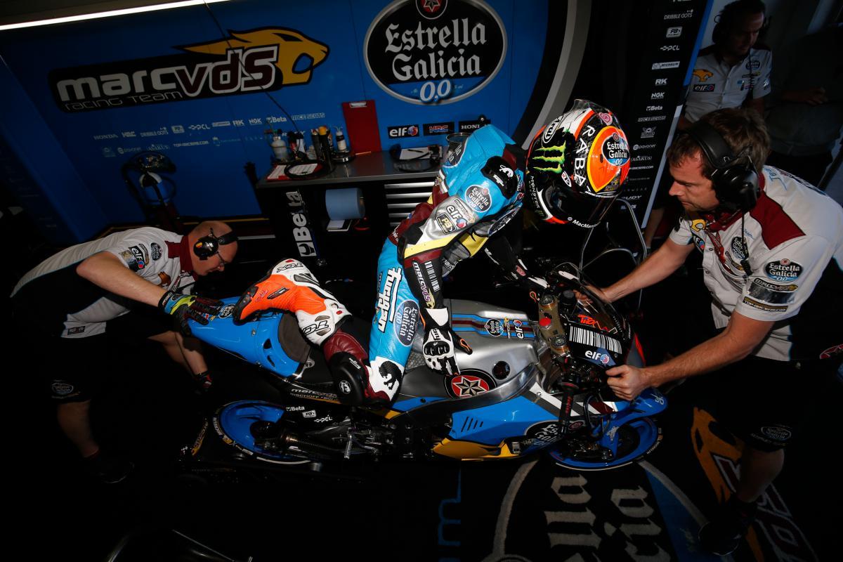 Motogp Live Streaming Valencia   MotoGP 2017 Info, Video, Points Table