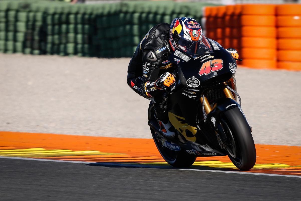 Test MotoGP Valencia 43-miller__gp_7748.gallery_full_top_lg