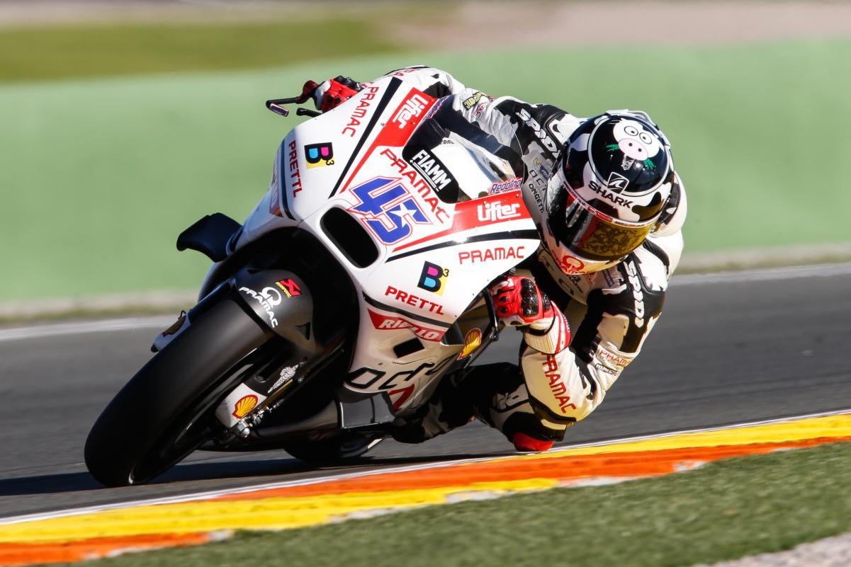 Test MotoGP Valencia 45-redding__gp_5980.gallery_full_top_lg