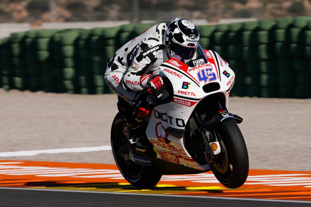Test MotoGP Valencia 45-redding__gp_7766.gallery_full_top_lg