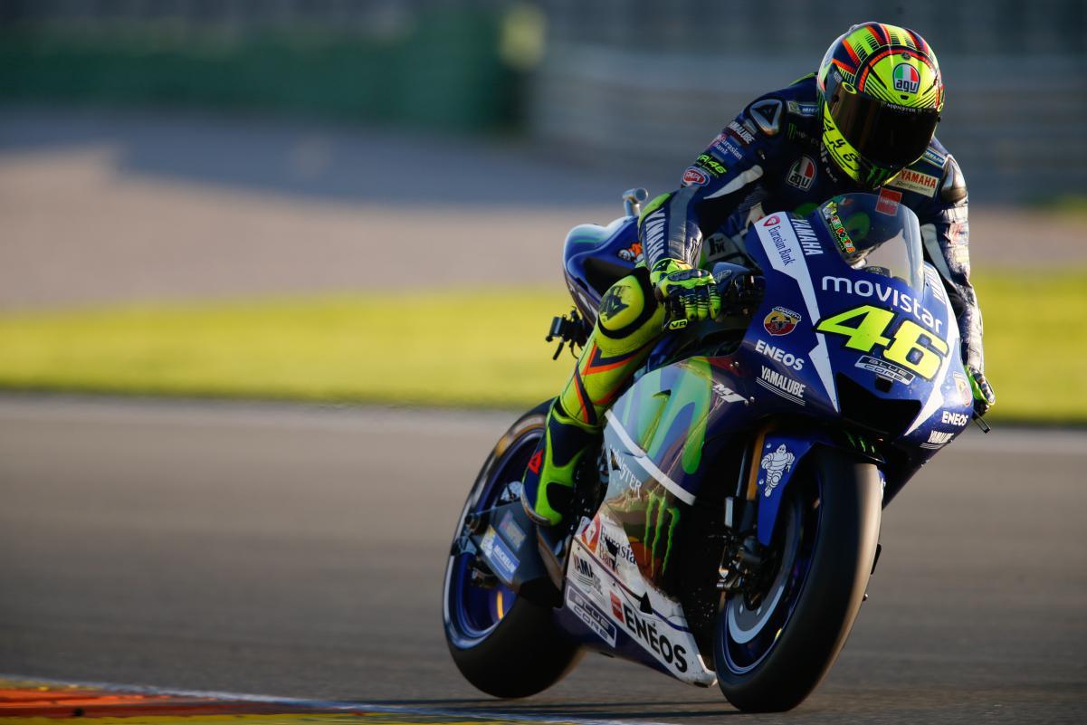 Test MotoGP Valencia 46-rossi__gp_8501.gallery_full_top_lg