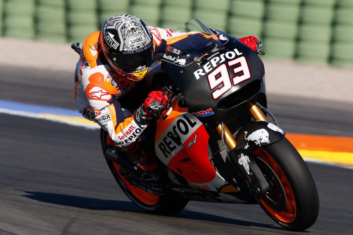 Test MotoGP Valencia 93-marquez__gp_7853.gallery_full_top_lg
