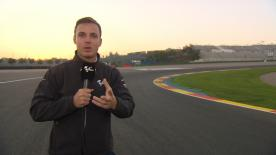 motogp.com reporter Dylan Gray explains the changes to the electronics for the 2016 season and what it means for teams & riders.
