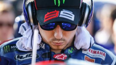 Lo mejor de la temporada 2015 en MotoGP™
