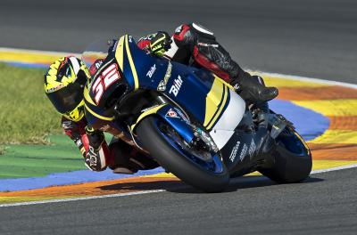 """Viñales: """"I must work hard during the winter months"""""""
