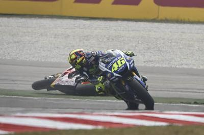 Video Playlist: Relive the Malaysian GP