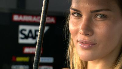 Video Playlist: Le Paddock Girls del 2015