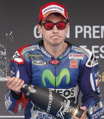 Off Season Show #4 – MotoGP™