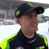 "Pol Espargaro: ""We don't know what to expect"""