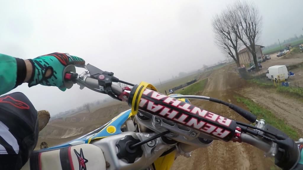 Viñales Motocross OSS7