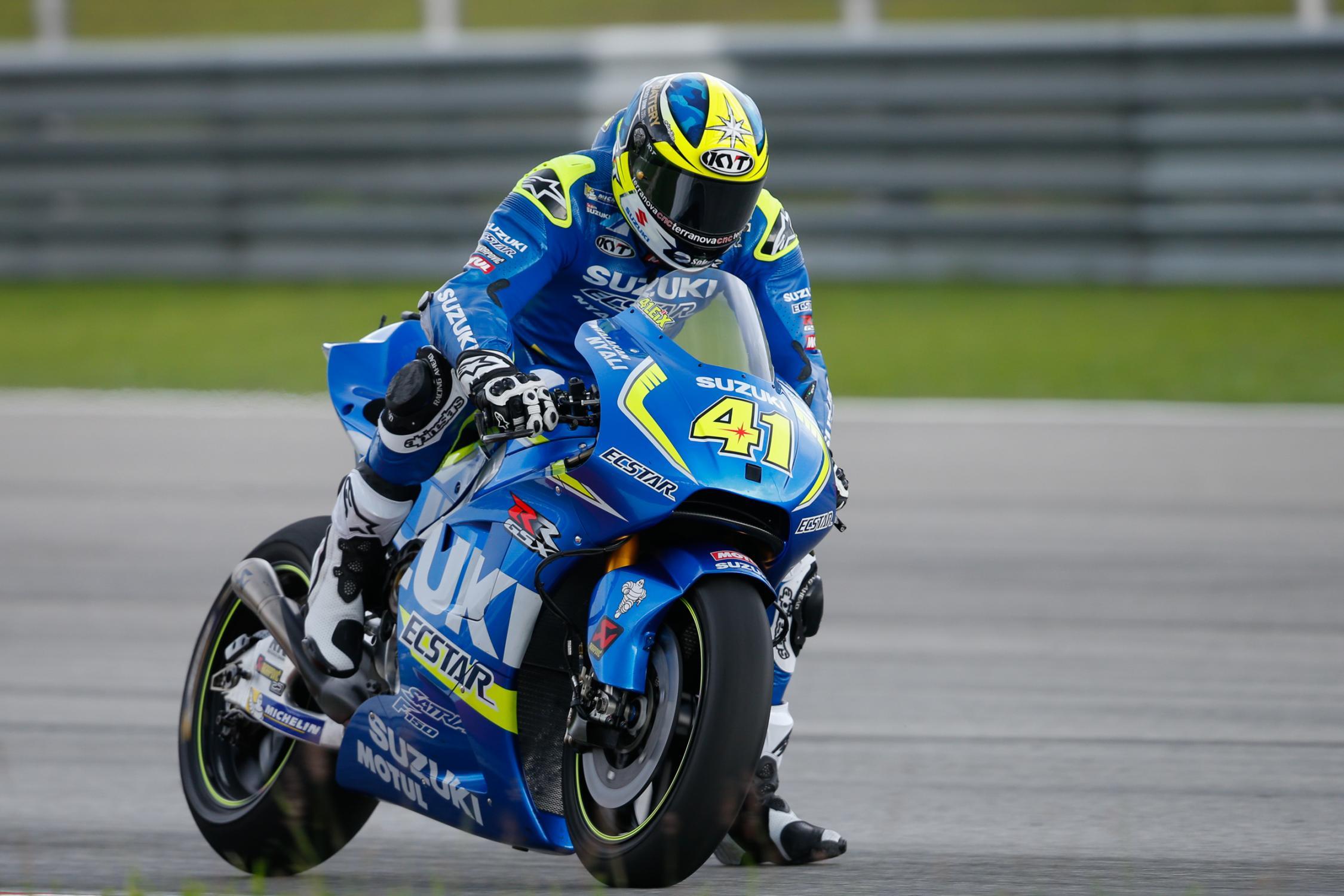 Test MotoGP Sepang 2016 41-espargaro_gp_4732.gallery_full_top_fullscreen