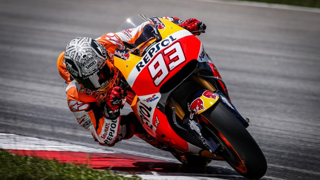 TC_Test_Sepang_1