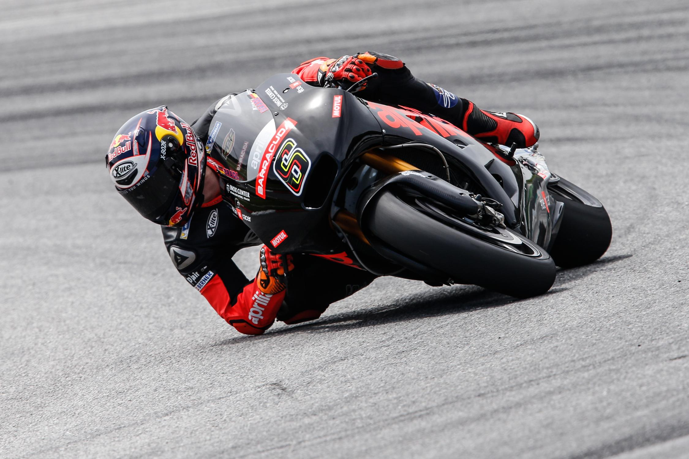 Test MotoGP Sepang 2016 - Page 2 06-bradl__gp_5097.gallery_full_top_fullscreen
