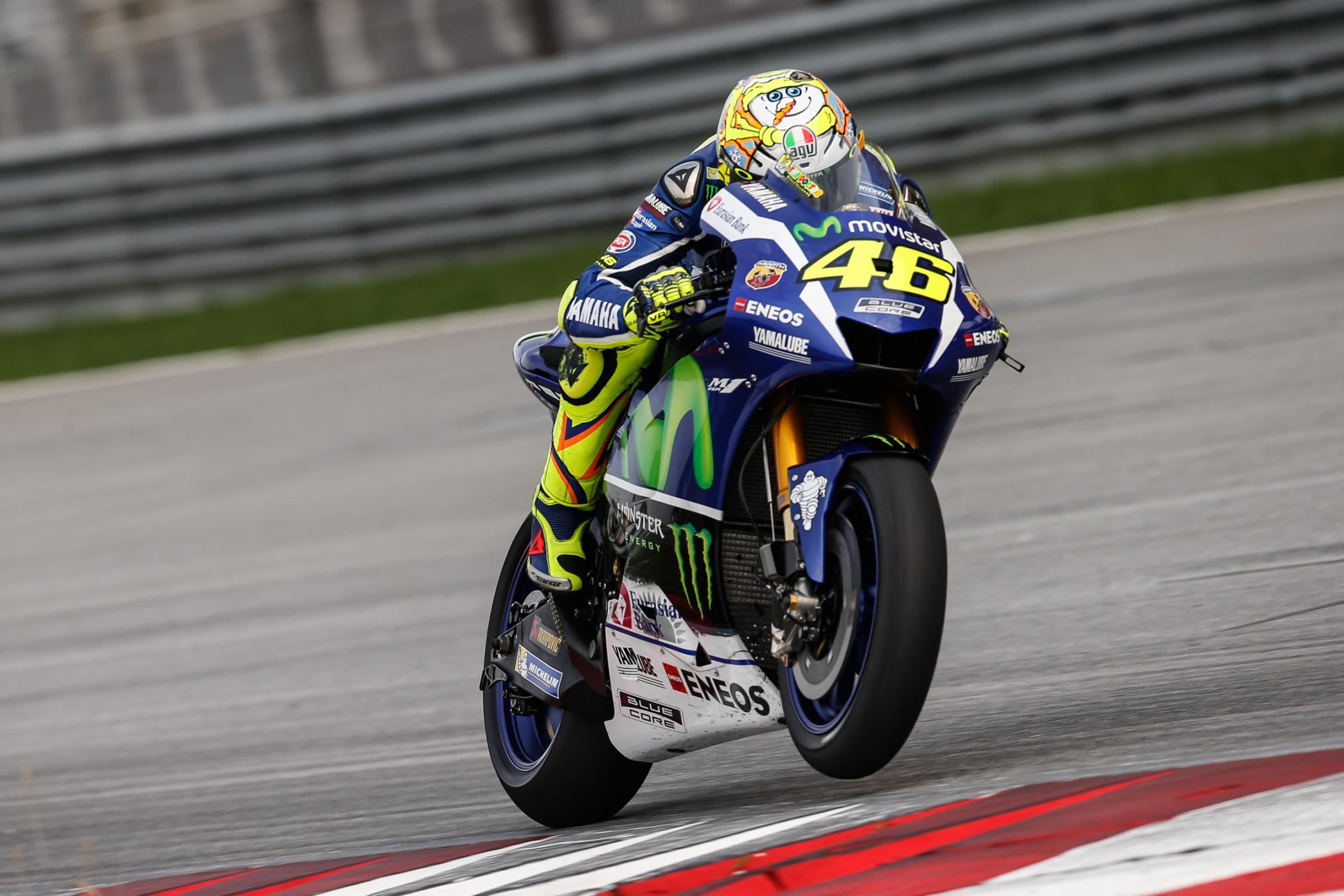Test MotoGP Sepang 2016 - Page 2 46-rossi__gp_6397.gallery_full_top_fullscreen