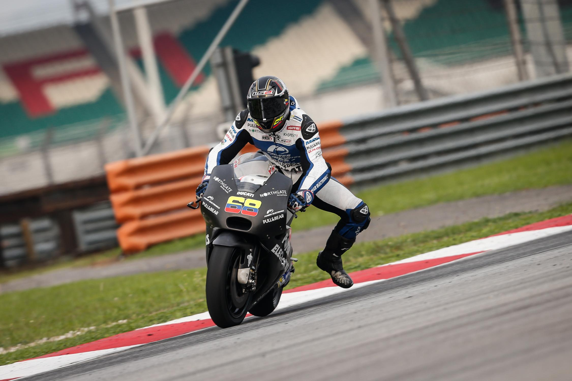 Test MotoGP Sepang 2016 - Page 2 68-hernandez_gp_6805.gallery_full_top_fullscreen