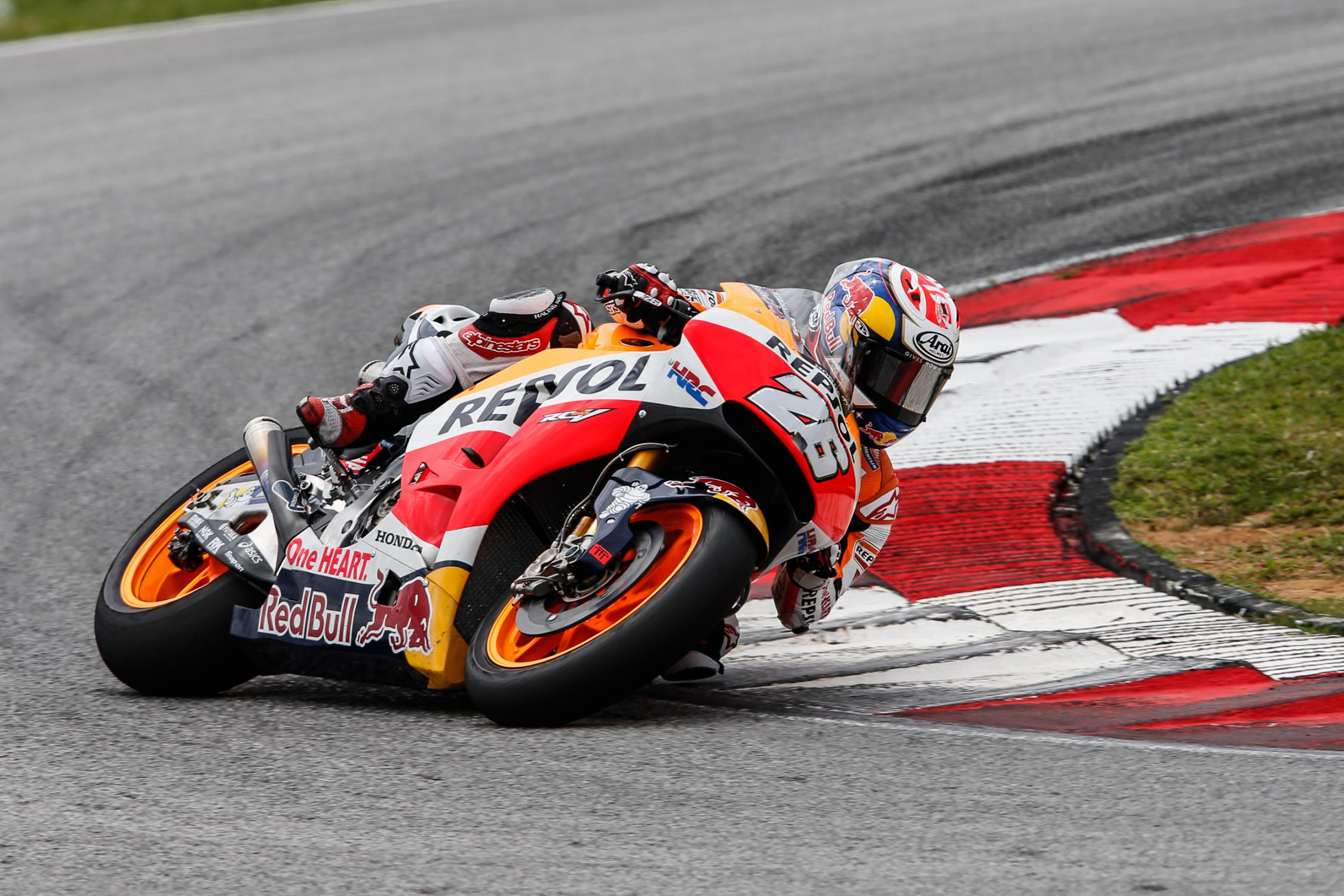 Test MotoGP Sepang 2016 - Page 2 26-pedrosa__gp_8181.gallery_full_top_fullscreen