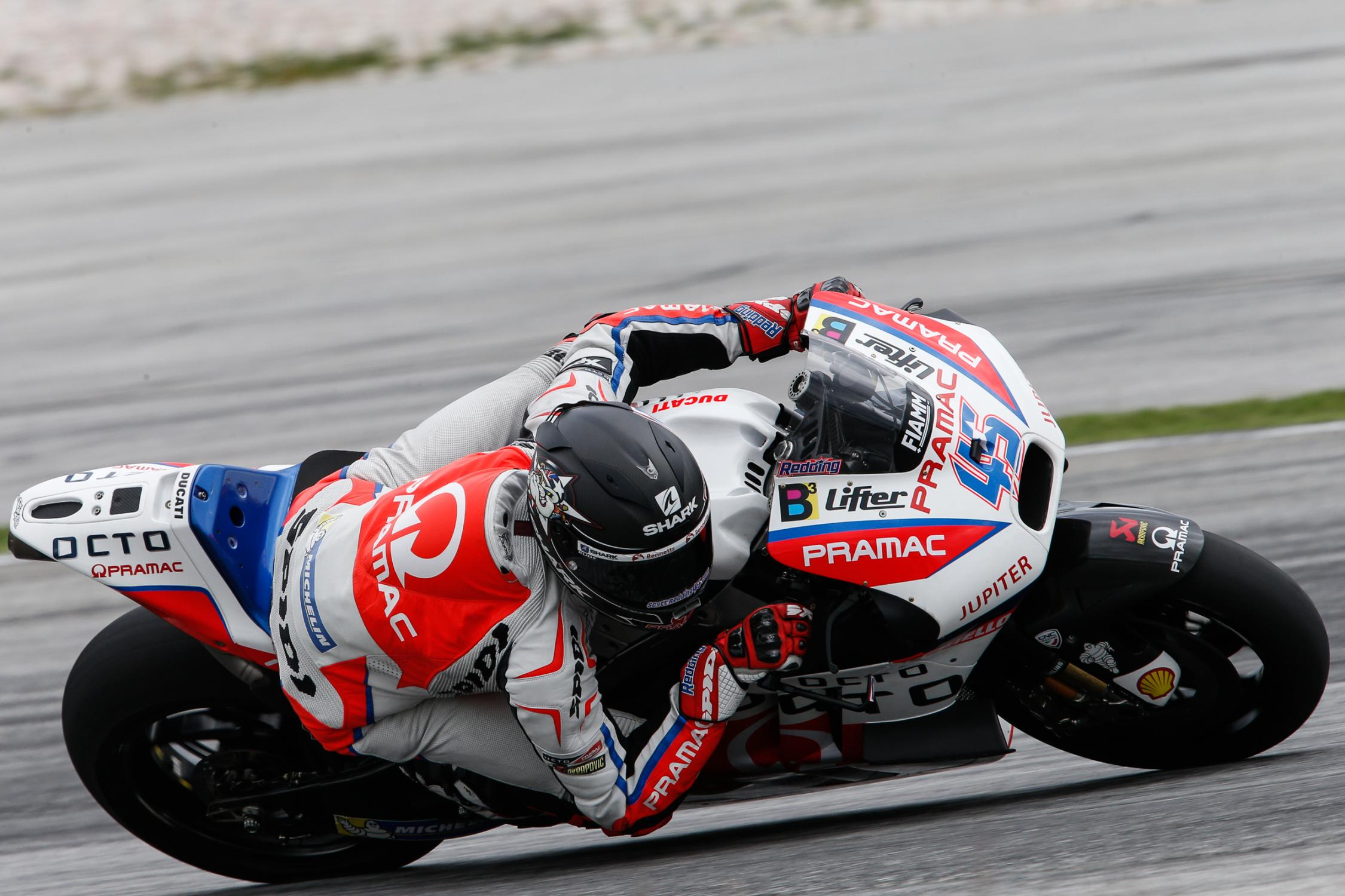 Test MotoGP Sepang 2016 - Page 2 45-redding__gp_7607.gallery_full_top_fullscreen