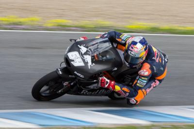 "Bendsneyder: ""For now things are going well"""
