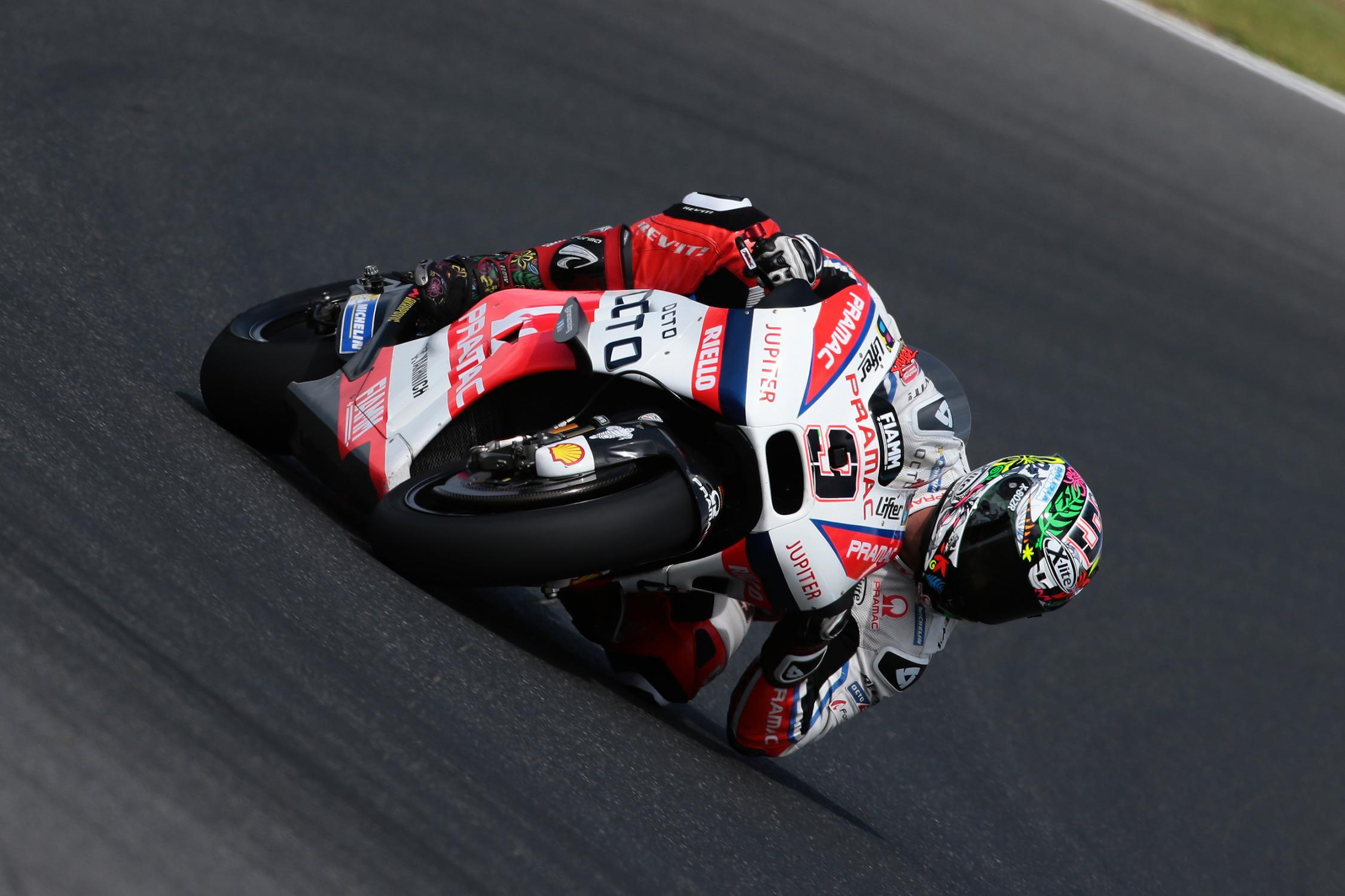 Test MotoGP Phillip Island 2016 09-petrucci_an0i1748-copy.gallery_full_top_fullscreen