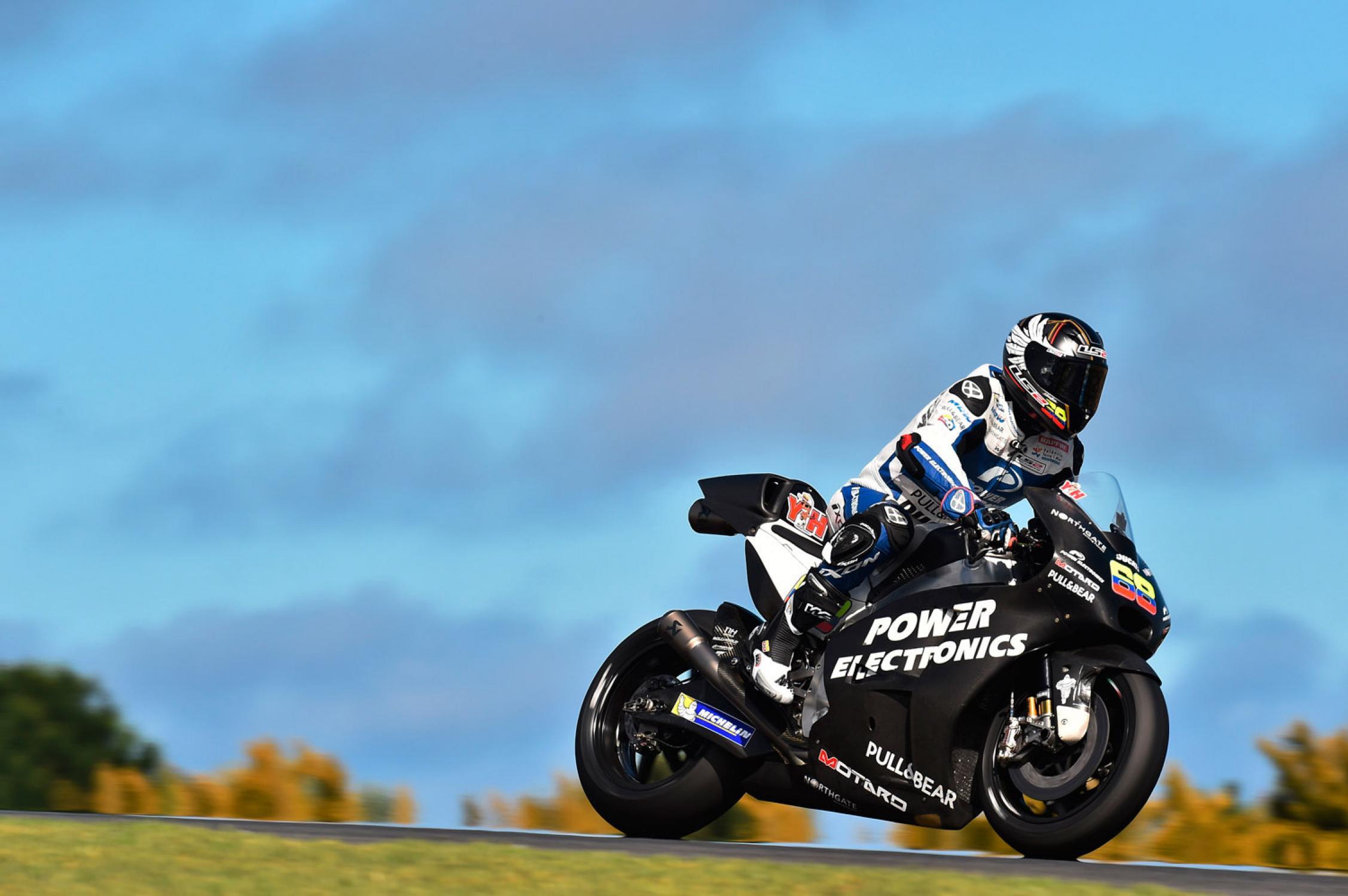 Test MotoGP Phillip Island 2016 68-hernandez_68-hernandez-05.gallery_full_top_fullscreen