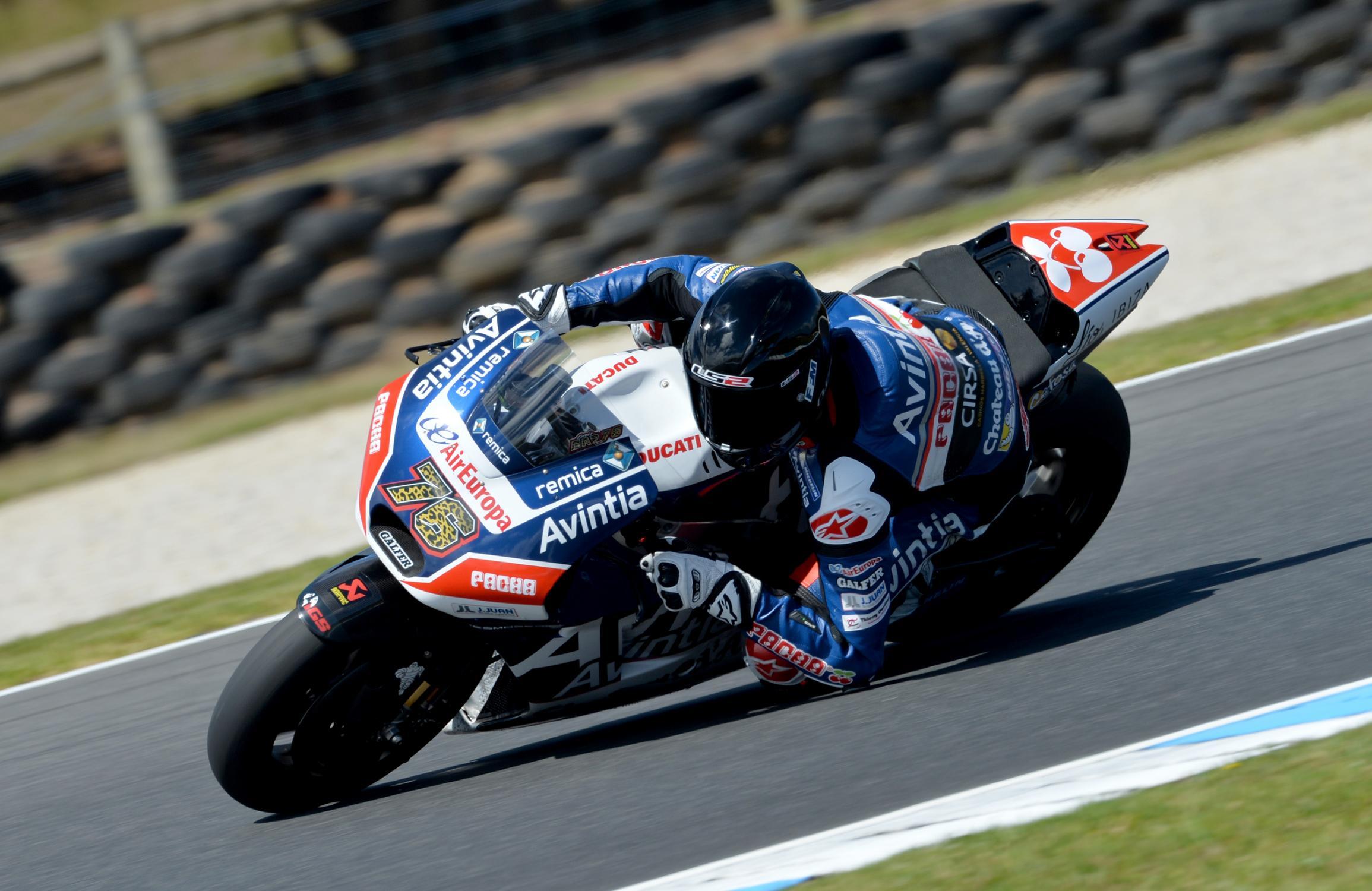Test MotoGP Phillip Island 2016 76-baz-loris.gallery_full_top_fullscreen