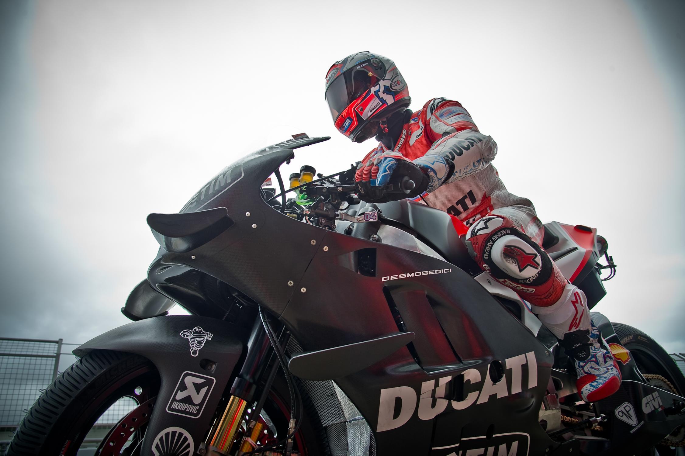 Test MotoGP Phillip Island 2016 04-dovizioso_dsc5037.gallery_full_top_fullscreen