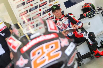 "Lowes: ""Buon test, infonde ottimismo"""