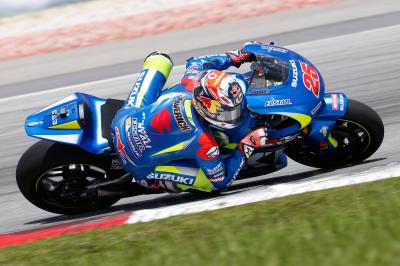 "Viñales: ""Our best is yet to come"""
