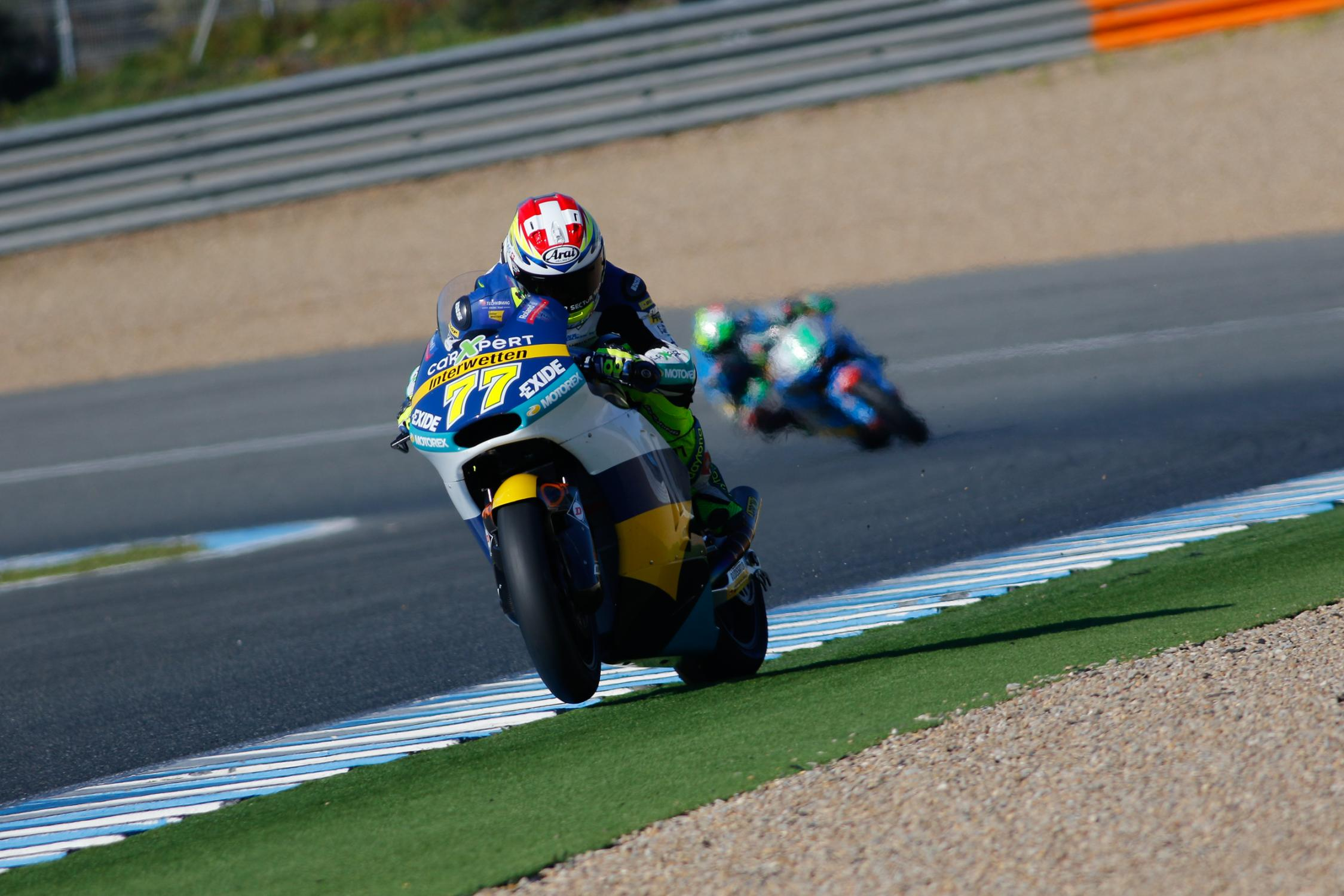 Test Moto3/Moto2 Jerez 2016 _20335test_jerez_action.gallery_full_top_fullscreen