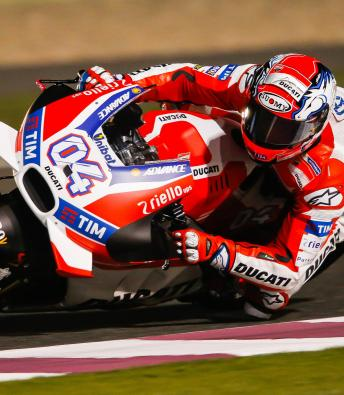 #QatarTest Analysis Day 2: Long runs & Suzuki's seamless
