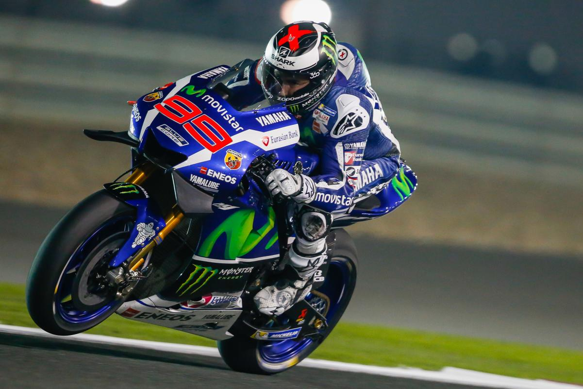 99-lorenzo__gp_5709.gallery_full_top_lg.jpg
