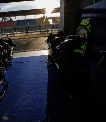 Preview: Day two of the #QatarTest