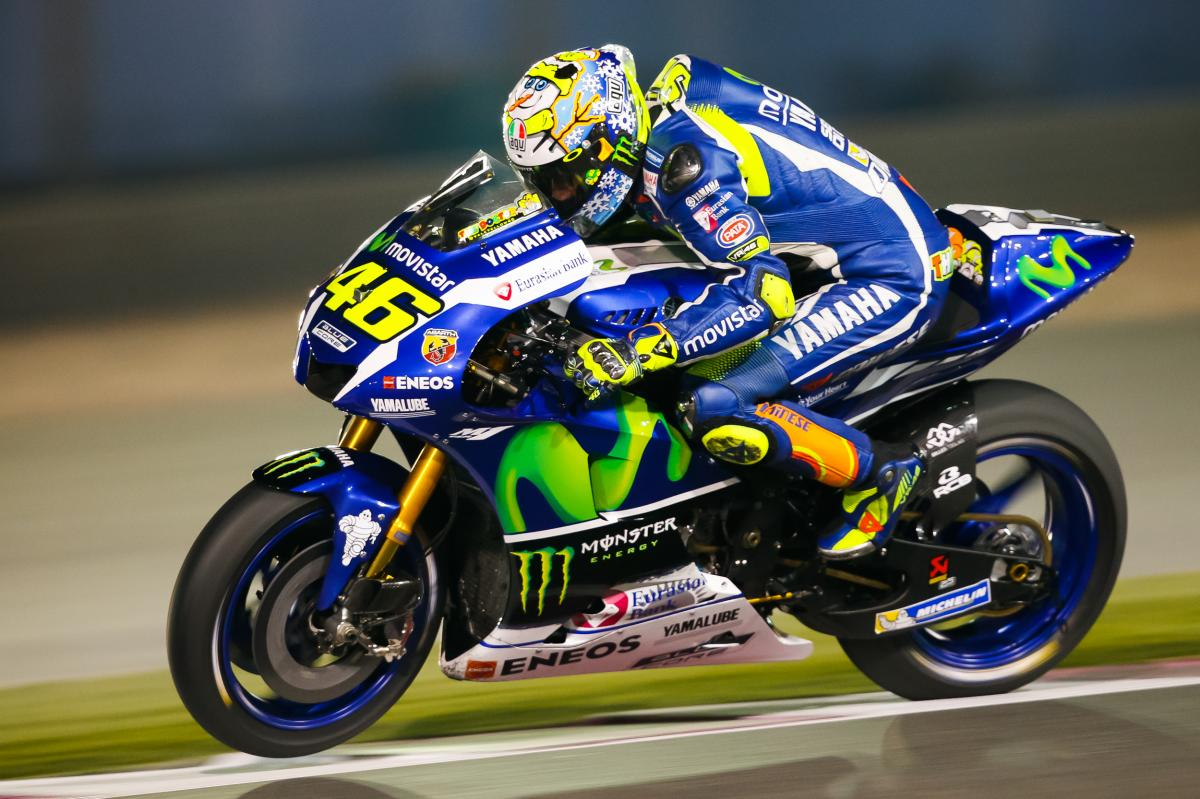 Racing Bikes Wallpapers Of Yamaha
