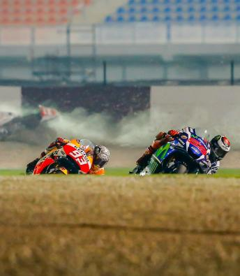 #QatarTest Analysis day 3: Tyres the focus on final day