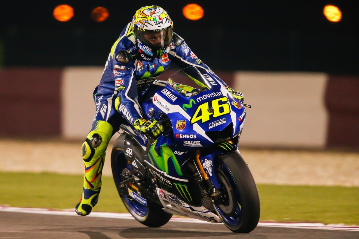 How the regulation changes could shake up the MotoGP™ field | MotoGP™