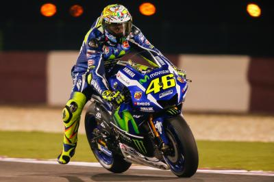 How the regulation changes could shake up the MotoGP™ field