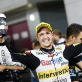 Highlights: Luthi takes dramatic Moto2™ win