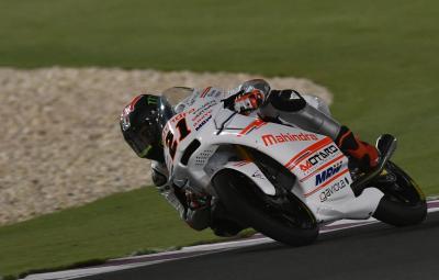 La Grand Prix Commision annuncia modifiche al regolamento