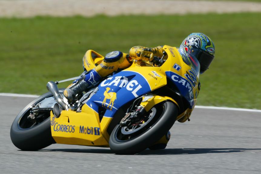 TC-Brazil 2003