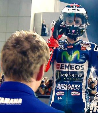 MotoGP Rewind: A recap of the #QatarGP