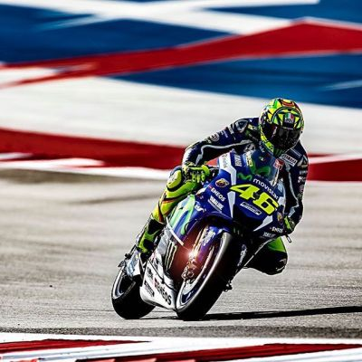 Circuit of the Americas,Austin  Friday,free practice