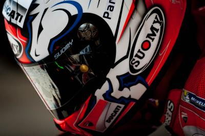 #AmericasGP: MotoGP™ race preview