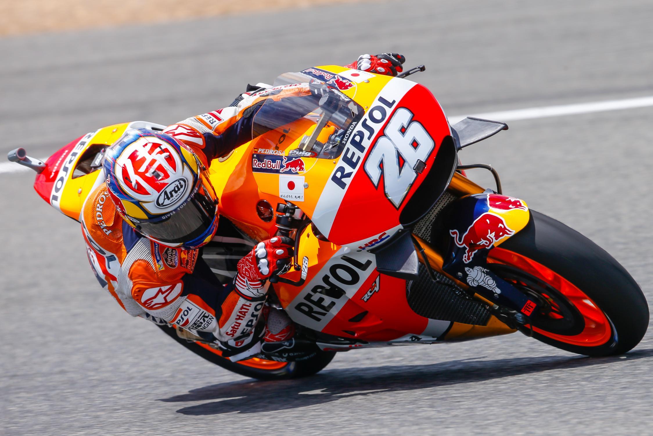 [GP] Jerez 26-dani-pedrosa-esp_gp_0304.gallery_full_top_fullscreen