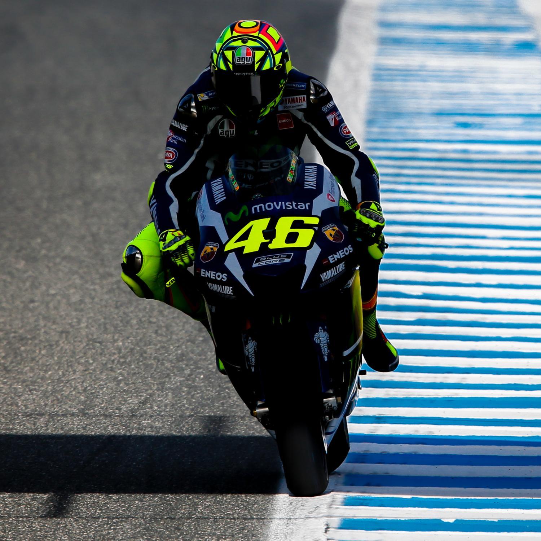 [GP] Jerez 46-valentino-rossi-ita_gp_8572_0.gallery_full_top_fullscreen