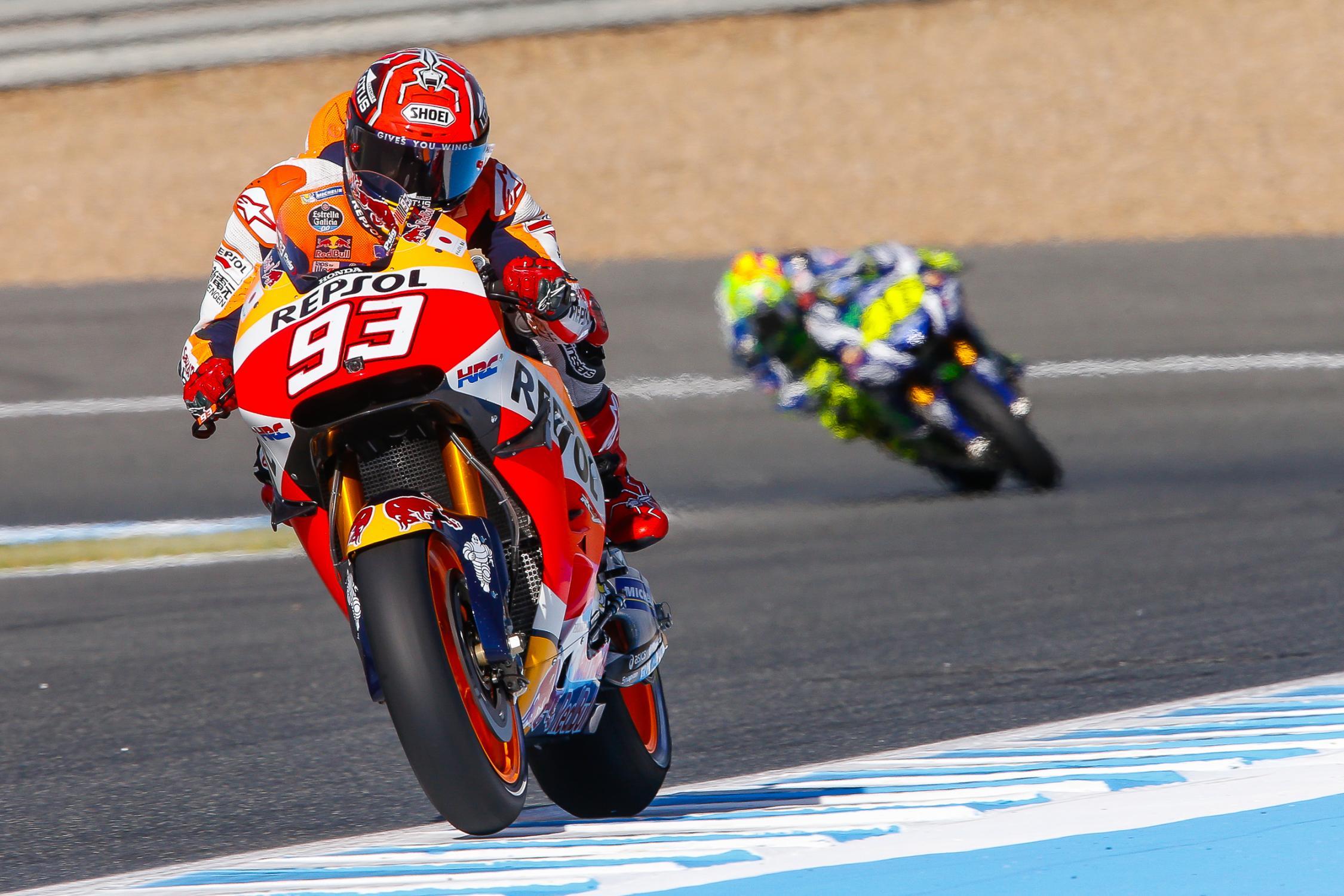 [GP] Jerez 93-marc-marquez-esp_gp_8392.gallery_full_top_fullscreen